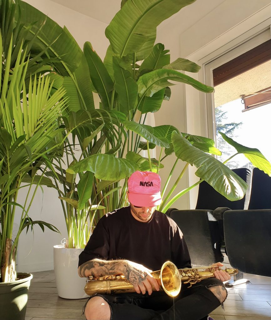 romatropicale_plant lovers_0